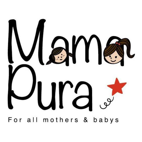 ササハピ認定プロジェクト「Mamapura Kids&Baby」で令和3年4月25日(日)にオンラインイベントを開催しました